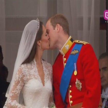 kraljeva-poroka-poljub1