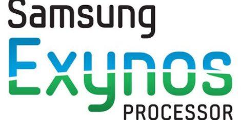 samsung-exynos-procesor