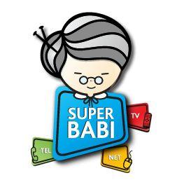 super-babi-telemach