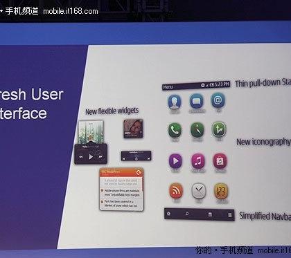 symbian-3-izboljsan