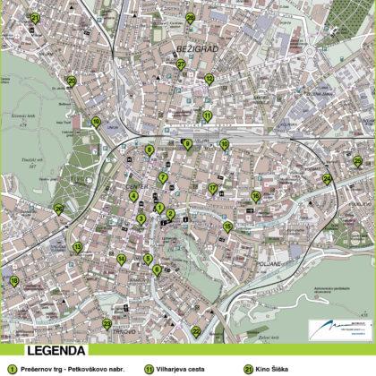 zemljevid-nacrt-bicikelj-postaj