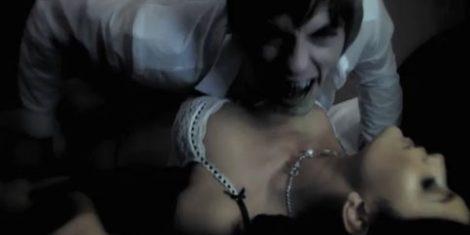 zobozdravnik-oglas-vampir