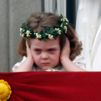 Grace_Van_Cutsem-kraljeva-poroka1