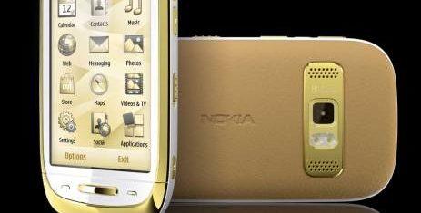 White_Nokia_Oro