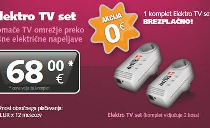 amis-elektro--tv-set