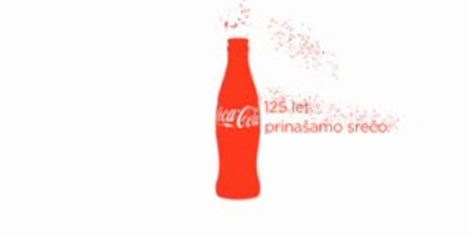 coca-cola-125-let-slo