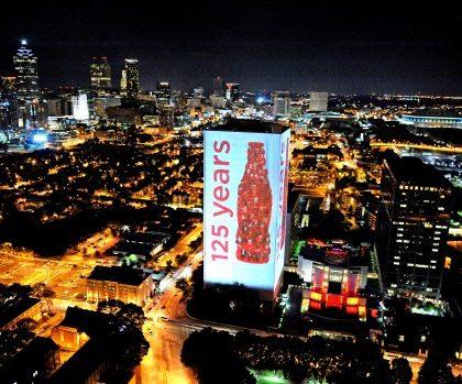 coca-cola-125-osvetlitev-stavbe