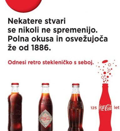 coca-cola-retro-steklenicke