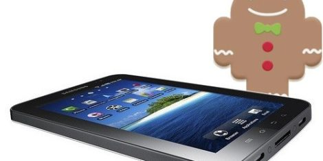 galaxy-tab-gingerbread