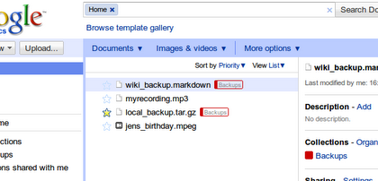 google-docs-datoteke
