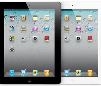 ipad2-white-black
