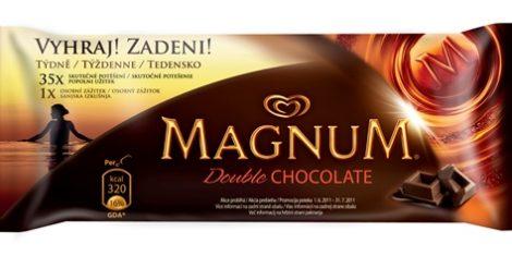 magnum_double_choc-promo