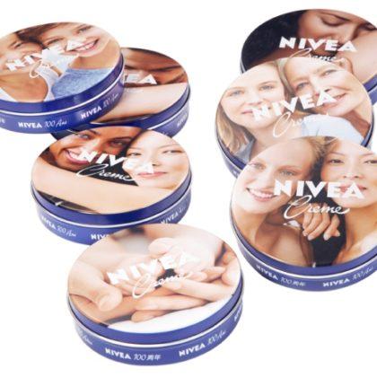 nivea-special-edition-2011