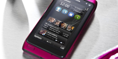 nokia-n8-pink1
