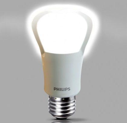philips-enduraled-a21