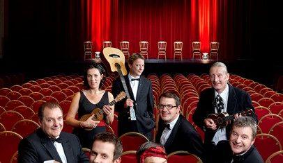 ukulele-orchestra