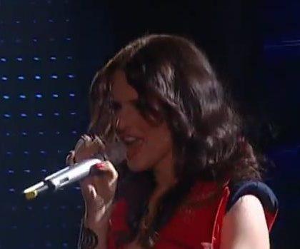 sit-2011-finale-maja-keuc-zmorem
