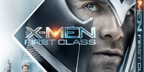 X-Men-First-Class-Bluray