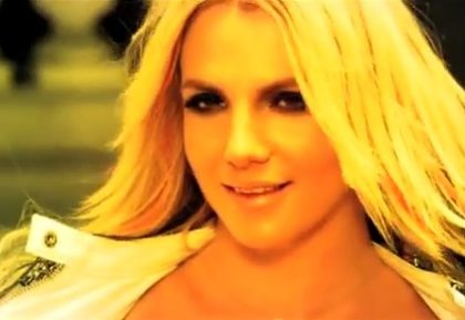 britney-spears-i-wanna-go-video1