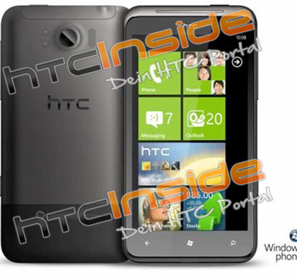 htc-eternity-leak