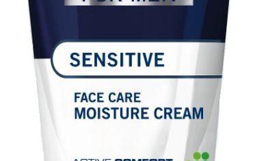 nivea-sensitive-vlazilna-krema