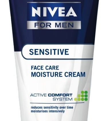 nivea-sensitive-vlazilna-krema