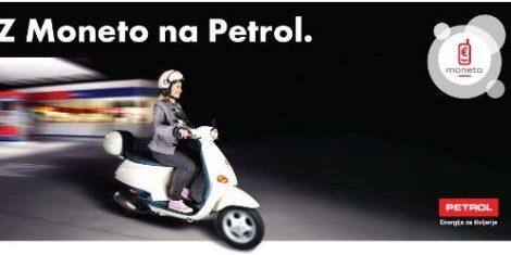 petrol-monta