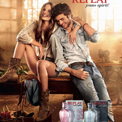 replay-jeans-spirit1