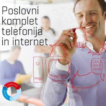 telekom-slovenije-poslovni-komplet