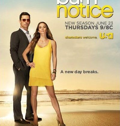 Burn_Notice-season-5