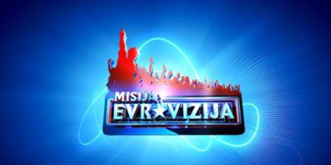 MisijaEvrovizija_2012_logo
