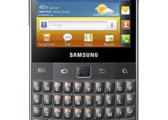 Samsung-Galaxy-M-Pro