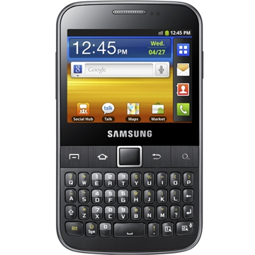 Samsung-Galaxy-Y-Pro