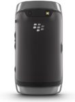 Torch-9860-Back