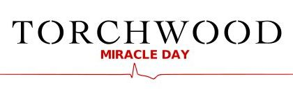Torchwood_Miracle_Day