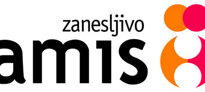 amis-logo