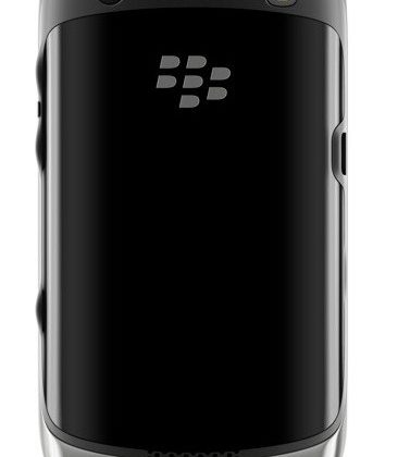 blackberry-curve-9360-1