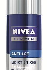 nivea-DNAge-lift