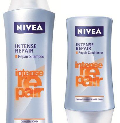 nivea-intense-repair
