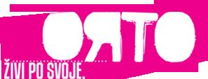 orto_logo