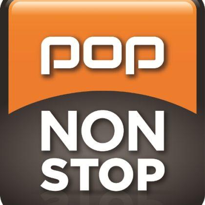 pop-non-stop