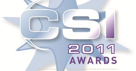 csi_2011_awards