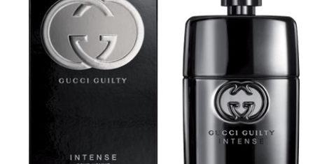 gucci-guilty-pour-homme-intense