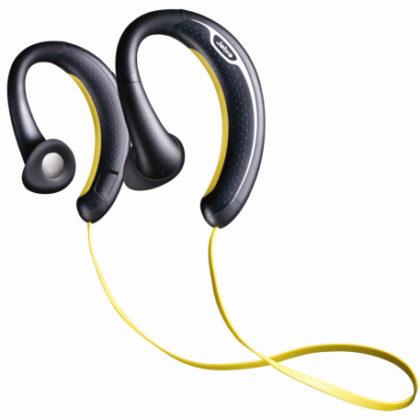jabra-sport-headphones