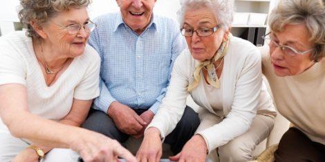 racunalniki-starejsi-ucenje