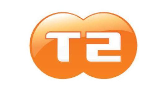 t-2-logo