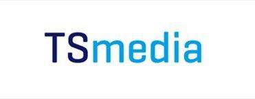 ts-media-telekom-slovenije