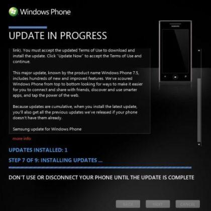 windows-phone-7-5-update