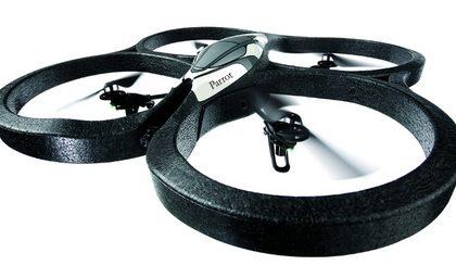Parrot-AR.Drone-Quadricopter1