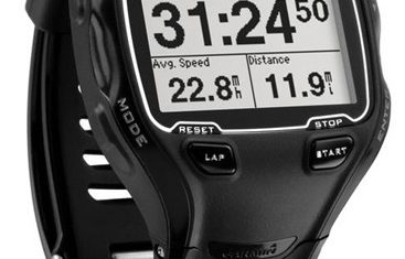 garmin-sportwatch-910xt